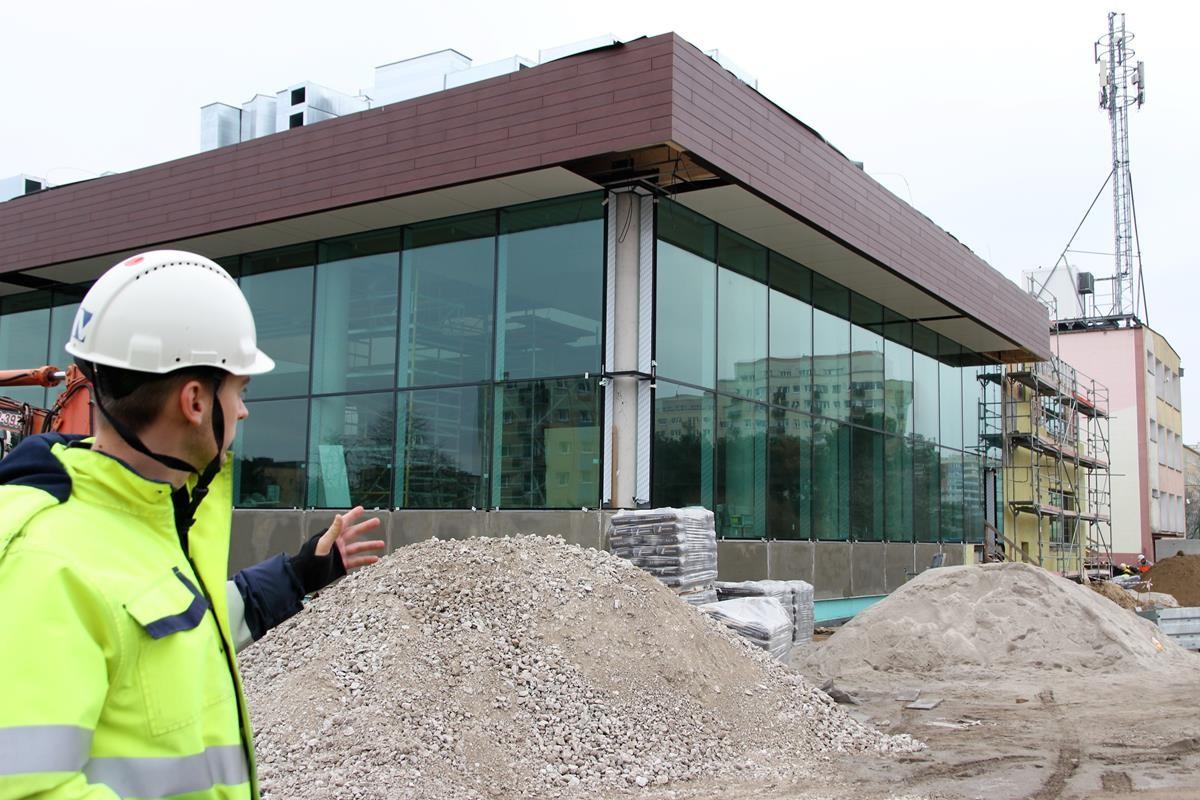 Basen Kapuściska-budowa listopad_SG (8)