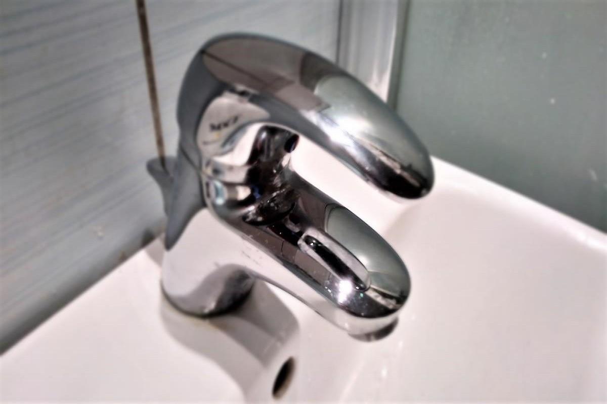 Brak wody_SG