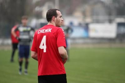 Chemik-Świt Szczecin_SG (21)