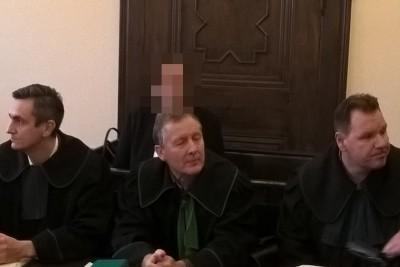 Elżbieta G. - proces Pałuckie Centrum Zdrowia Żnin_ Sąd Okręgowy Bydgoszcz-SF