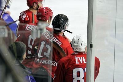 Hokej- BKS-Stoczniowiec 2 Gdańsk_SG (11)