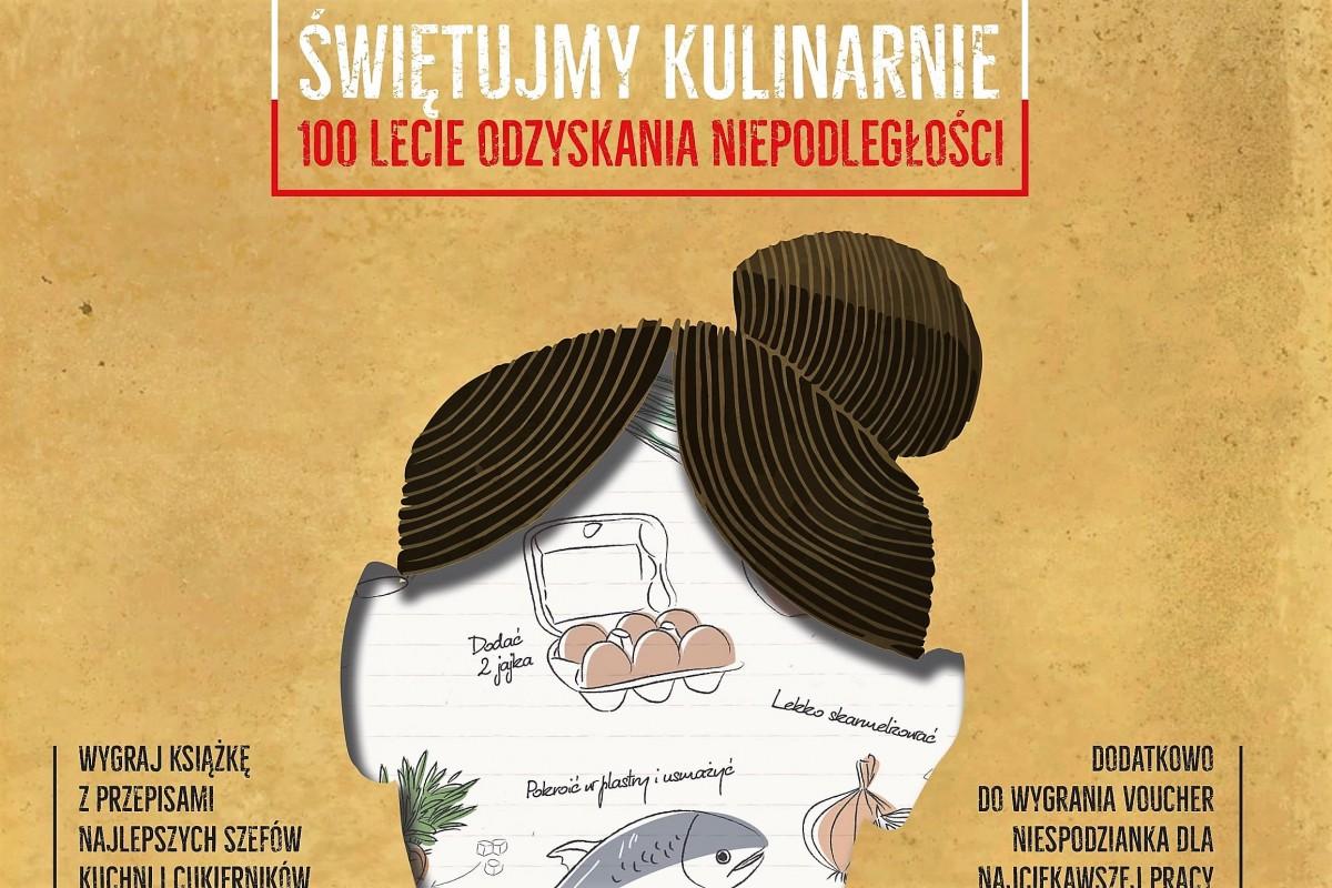 Konkurs Kulinarny 100lecie_DRUK2-1
