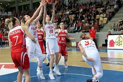 Kosz_Polska-Turcja_SG (80)