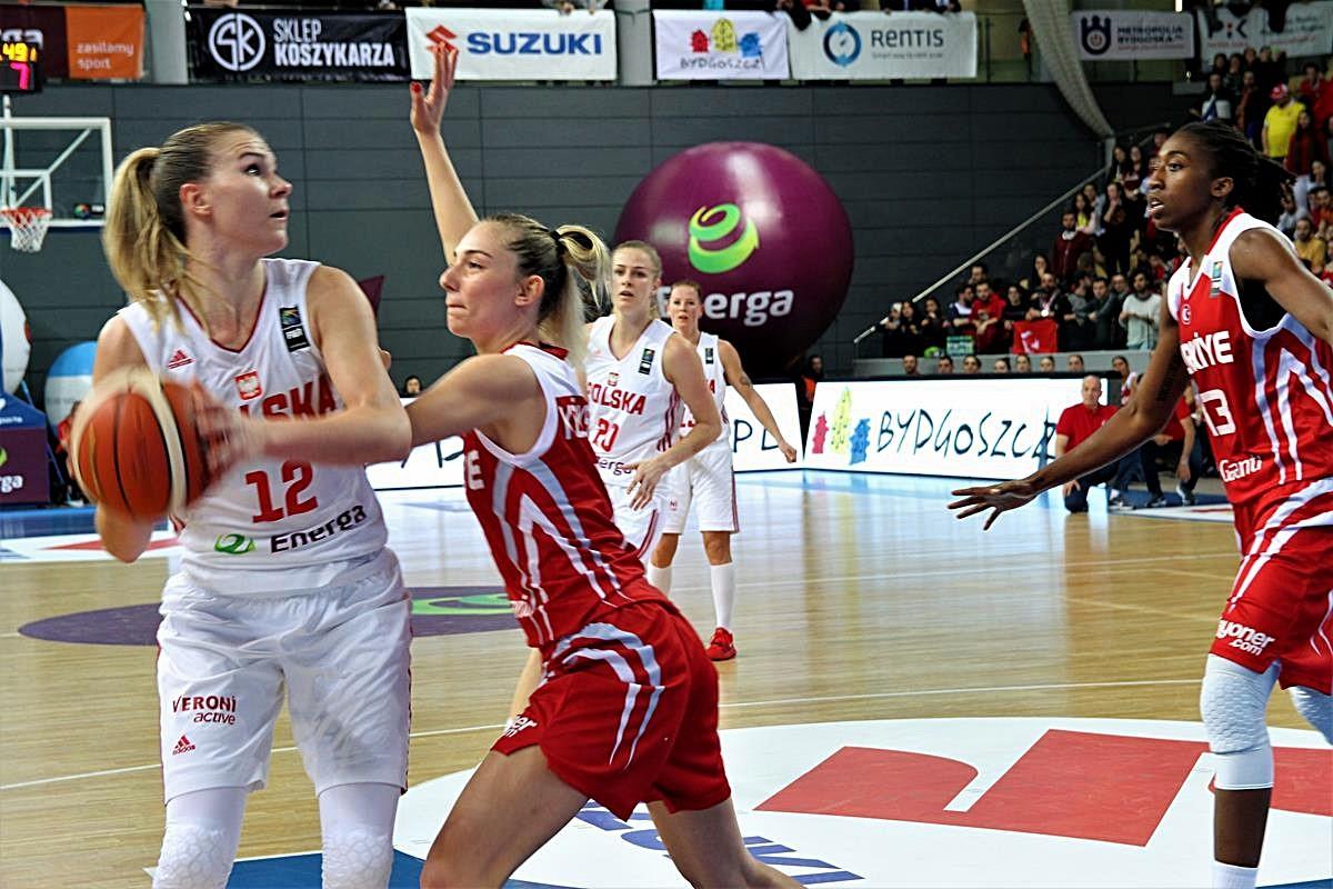 Kosz_Polska-Turcja_SG (89)