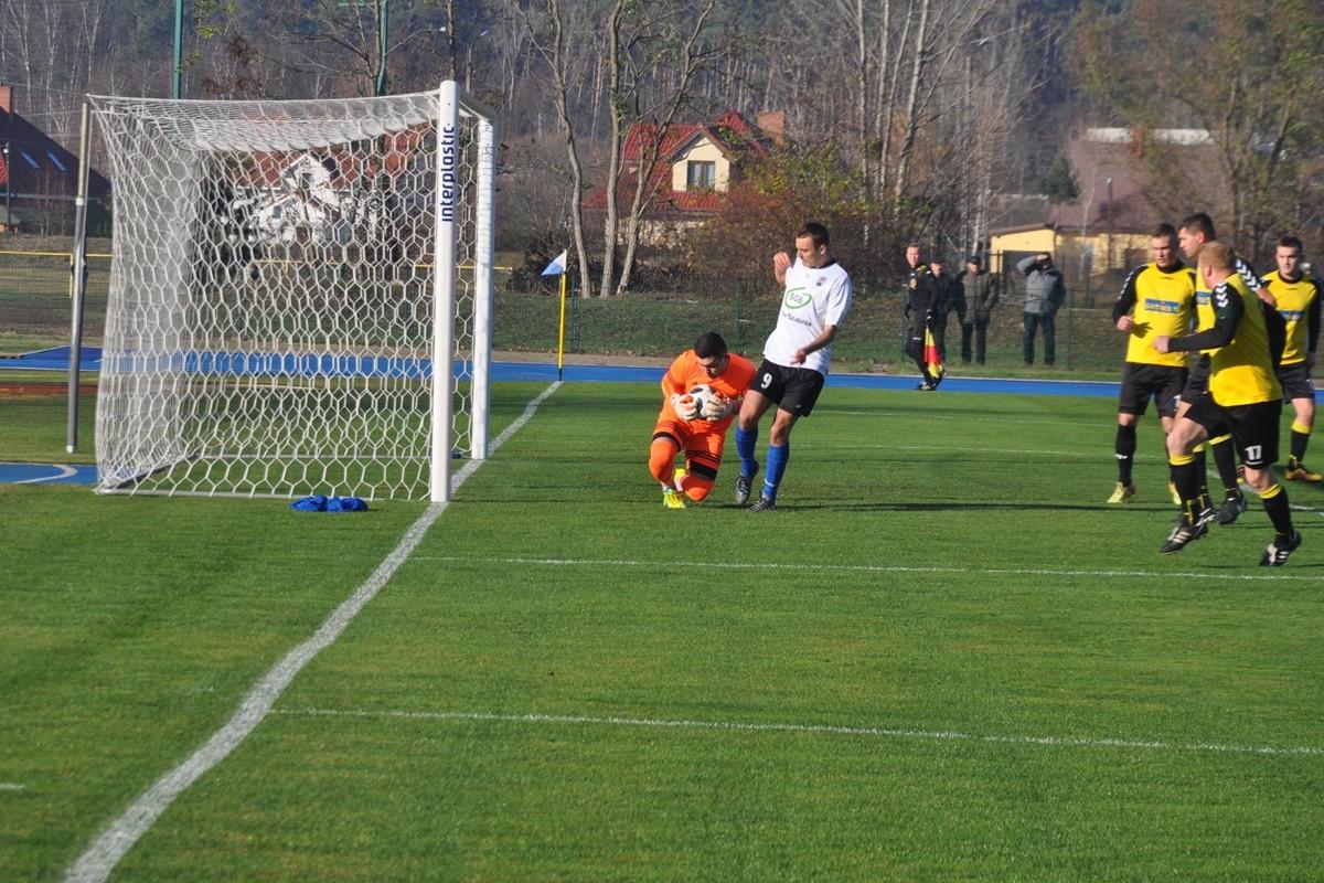 LKS Szubinianka-LTP Lubanie_ klasa okręgowa, grupa II piłki nożnej-SF (6)