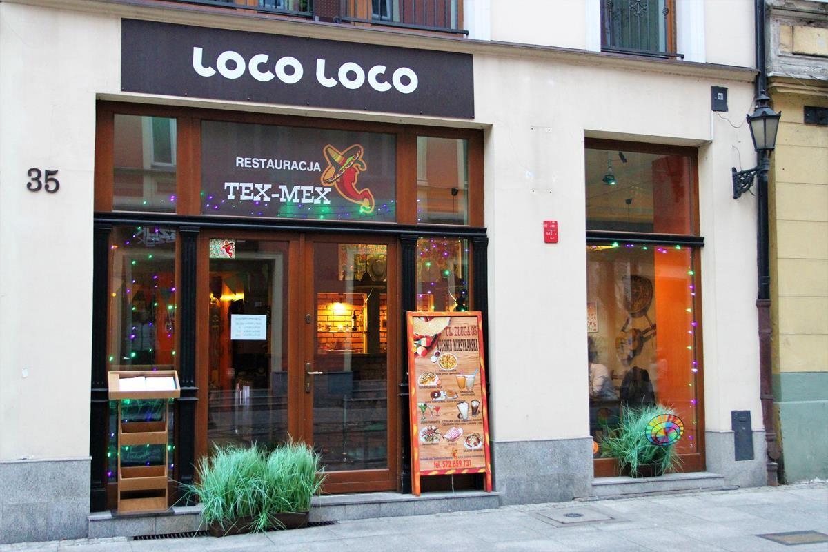 Loco Loco_SG (1)