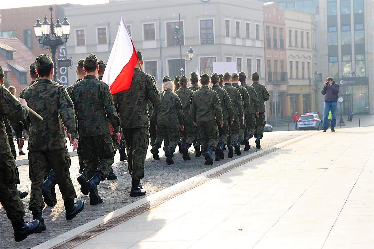 Marsz licealistów_SG (11)