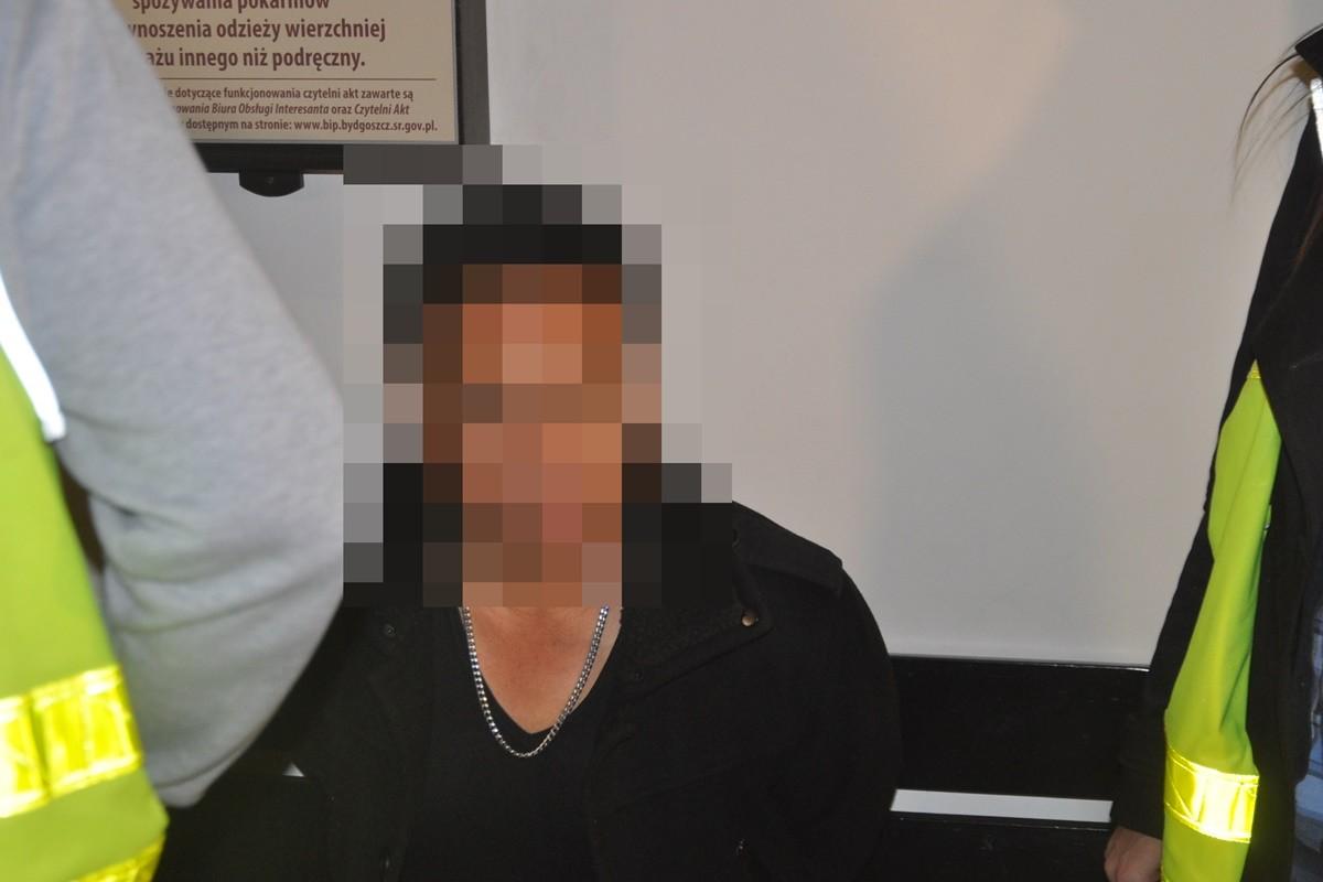 Matthew L. - operator_ Sąd Rejonowy Bydgoszcz_ SF (2)