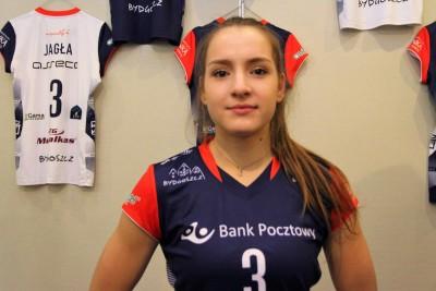 Monika Jagła_ Pałac Bydgoszcz-libero_ SG