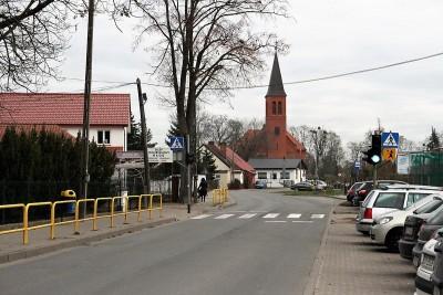 Osielsko_SG (17)