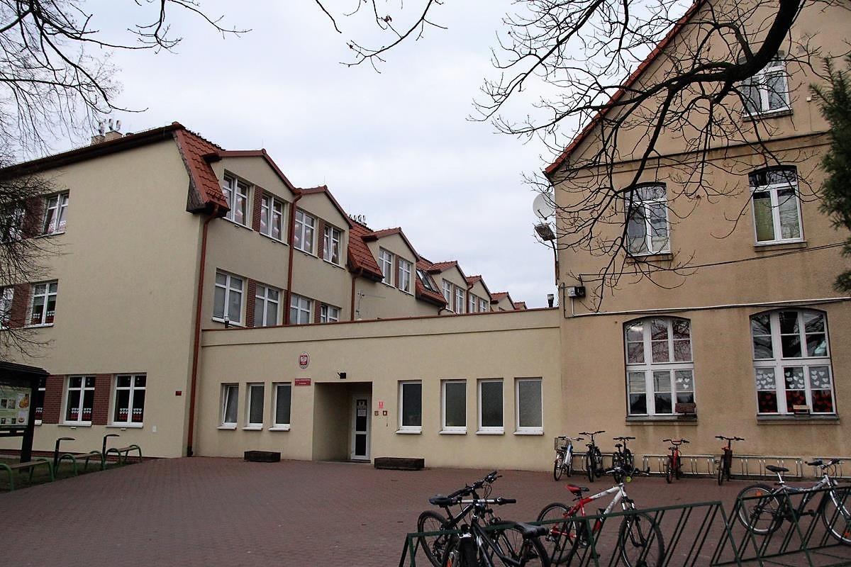 Osielsko_SG (19)