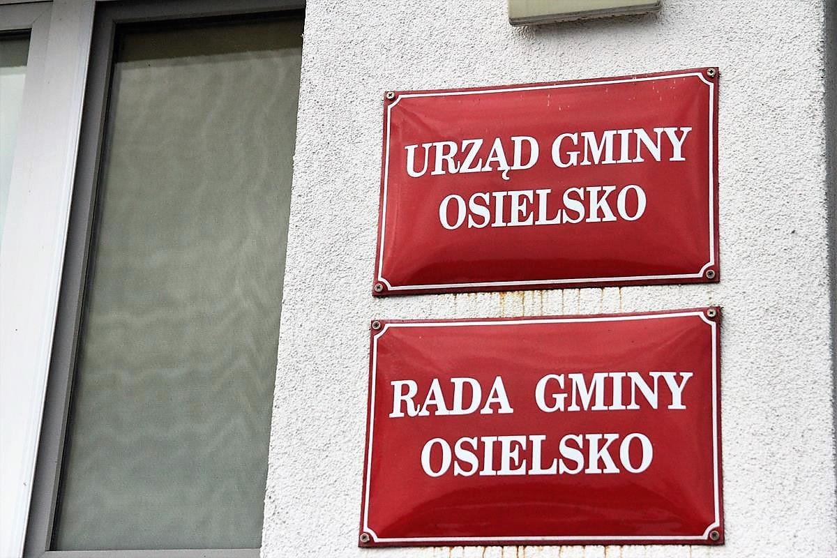Osielsko_SG (2)