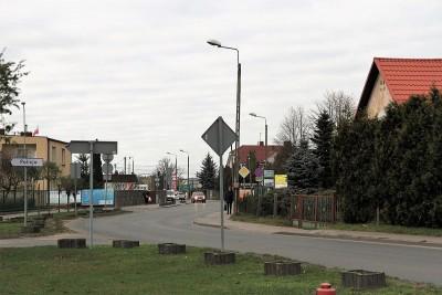 Osielsko_SG (22)
