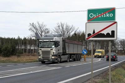 Osielsko_SG (25)