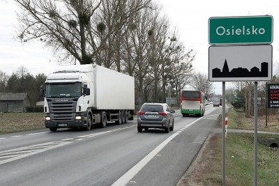 Osielsko_SG (26)