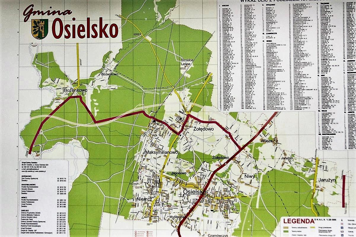 Osielsko_SG (4)