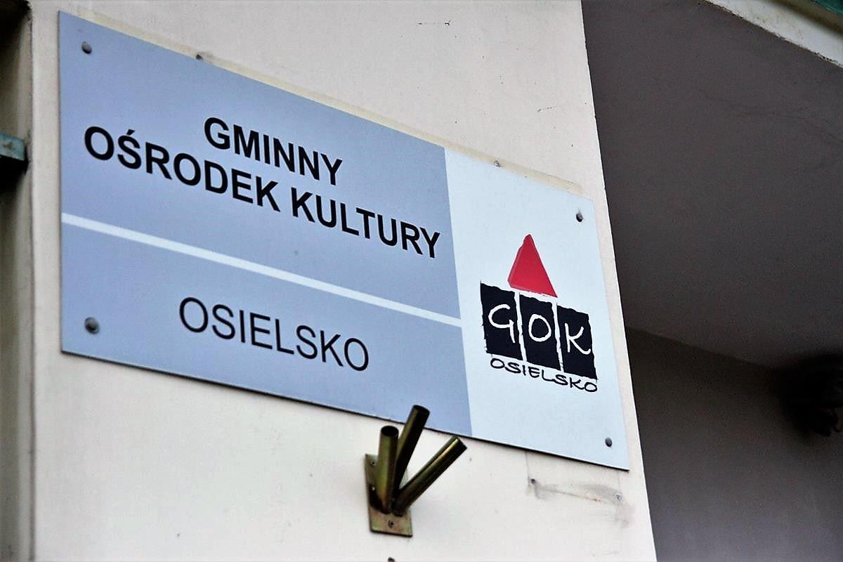 Osielsko_SG (5)