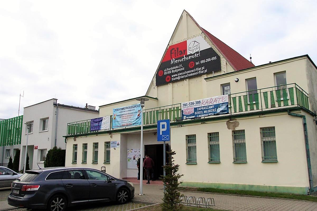 Osielsko_SG (6)