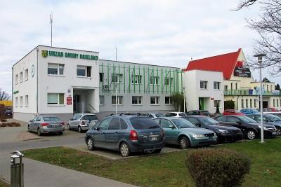 Osielsko_SG (9)