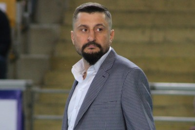 PlusLiga_ Chemik Bydgoszcz-Cerrad Czarni Radom_ Jakub Bednaruk(1) - SF