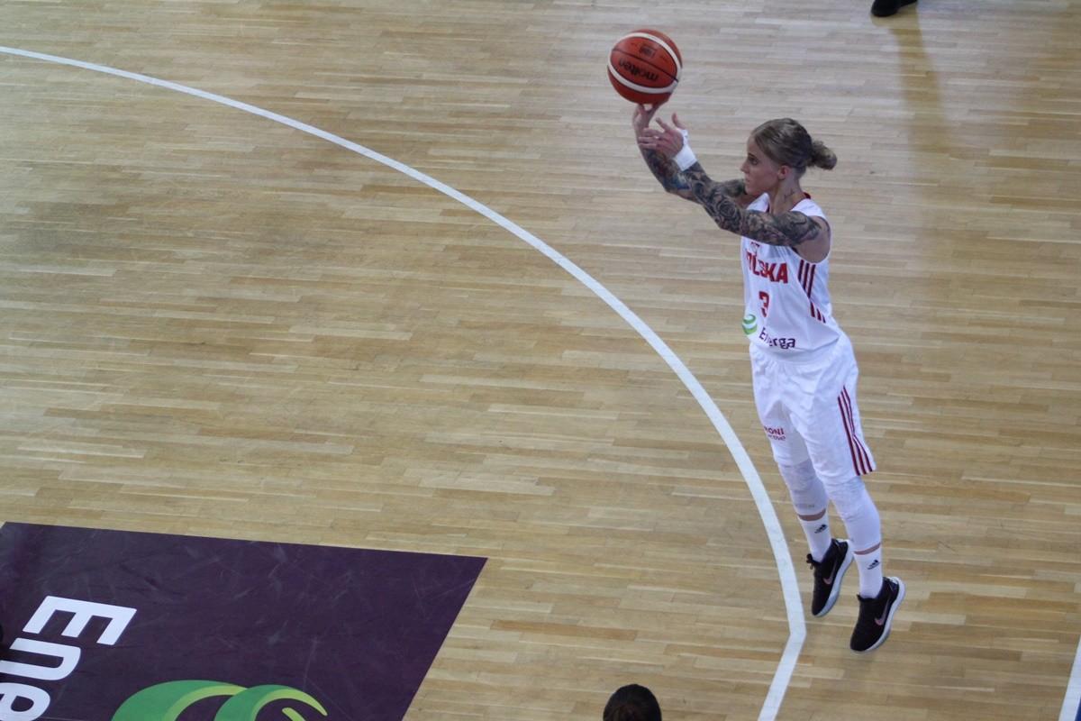 Polska-Turcja_ kwalifikacje EuroBasket 2019_ Artego Arena Bydgoszcz_ JS (3)