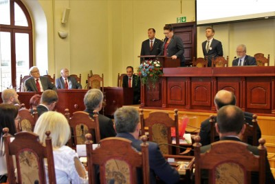 rada miasta bydgoszczy kadencja 2018 2023