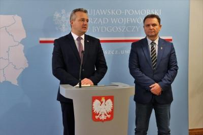 Sanepidy porozumienie_ Leszek Walczak_SG (1)