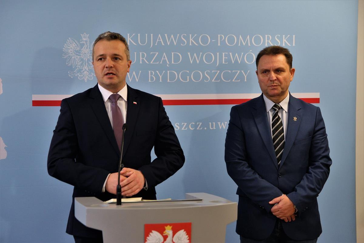 Sanepidy porozumienie_ Leszek Walczak_SG (2)