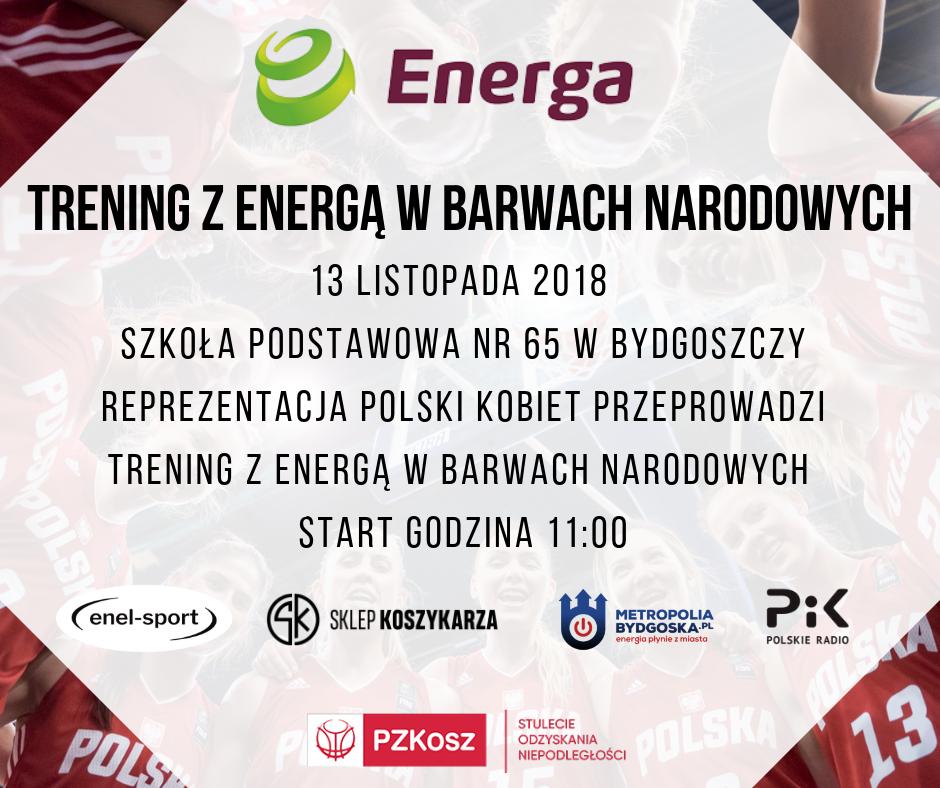 TRENING Z ENERGĄ W BARWACH NARODOWYCH (1)