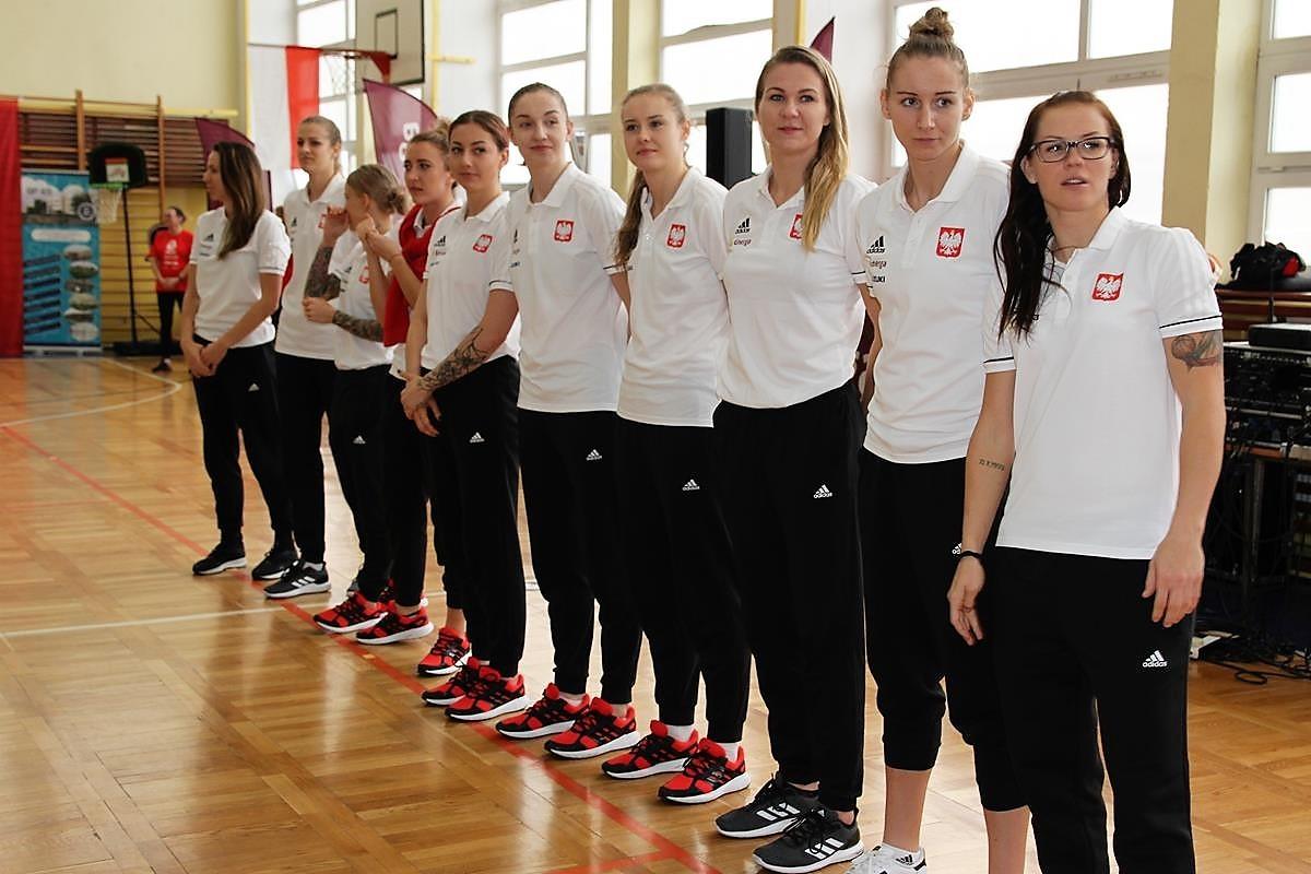Trening z koszykarkami kadry_SG (8)