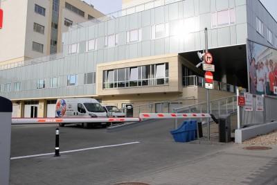 Wojewódzki Szpital Dziecięcy-wjazd_SG (4)