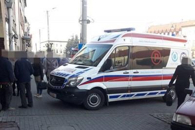 ambulans_ na sygnale_ MR