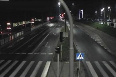 awaria tramwaju_ toruńska-kazimierza wielkiego_ ITS