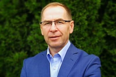 Dariusz Fundator