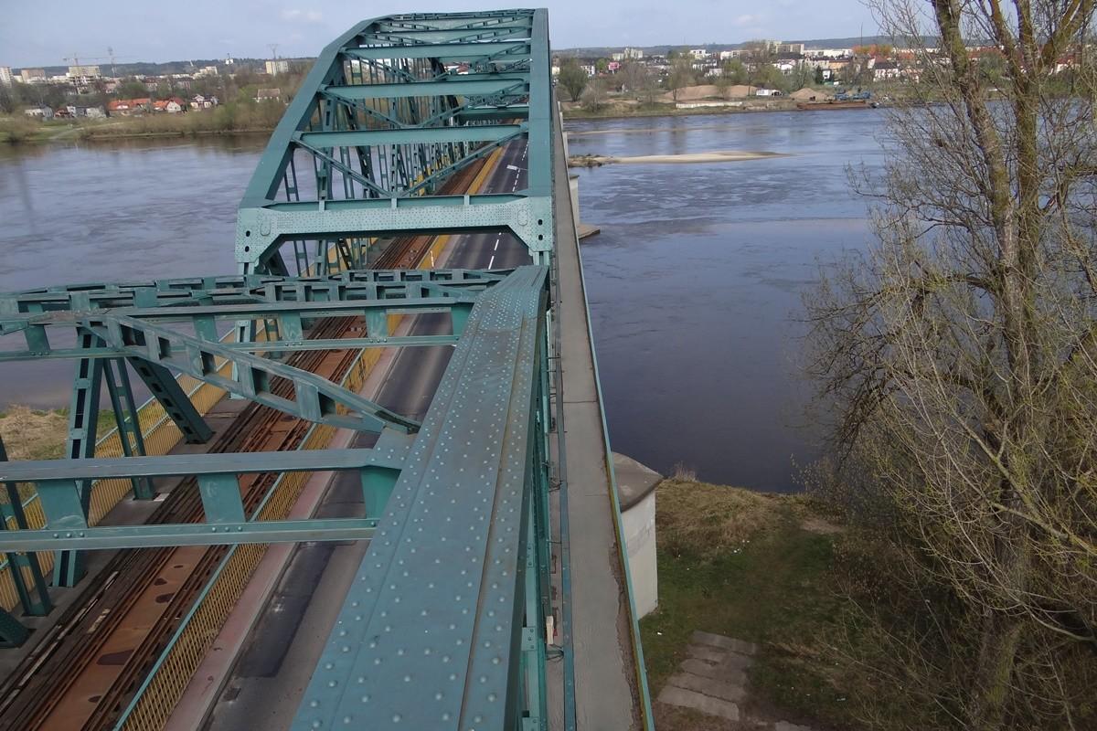 most Fordoński Bydgoszcz_ GDDKiA-Archiwum (1)