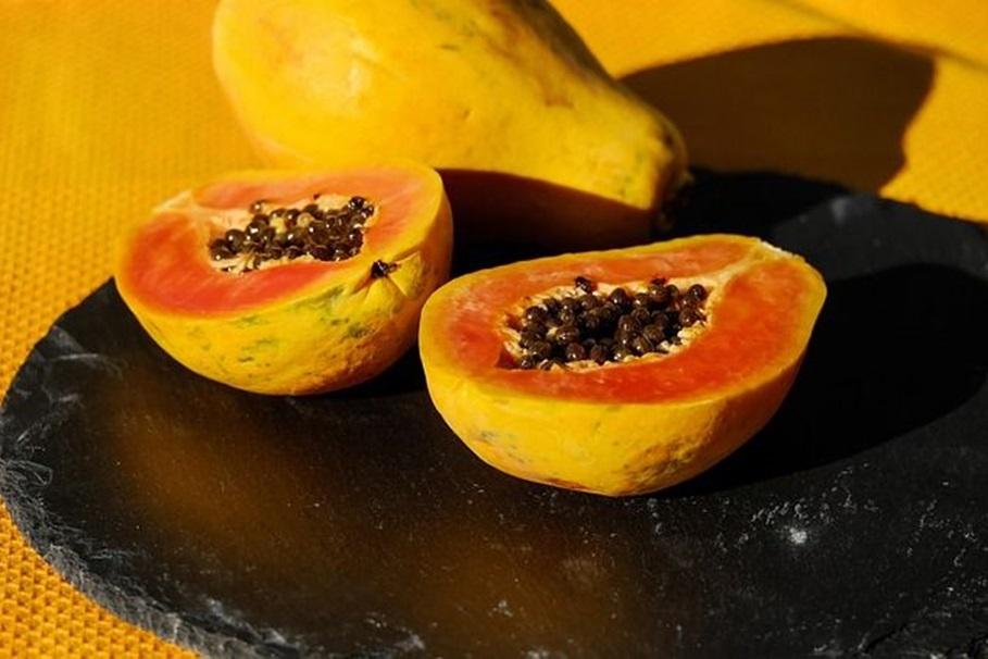 papaya-1623023_640