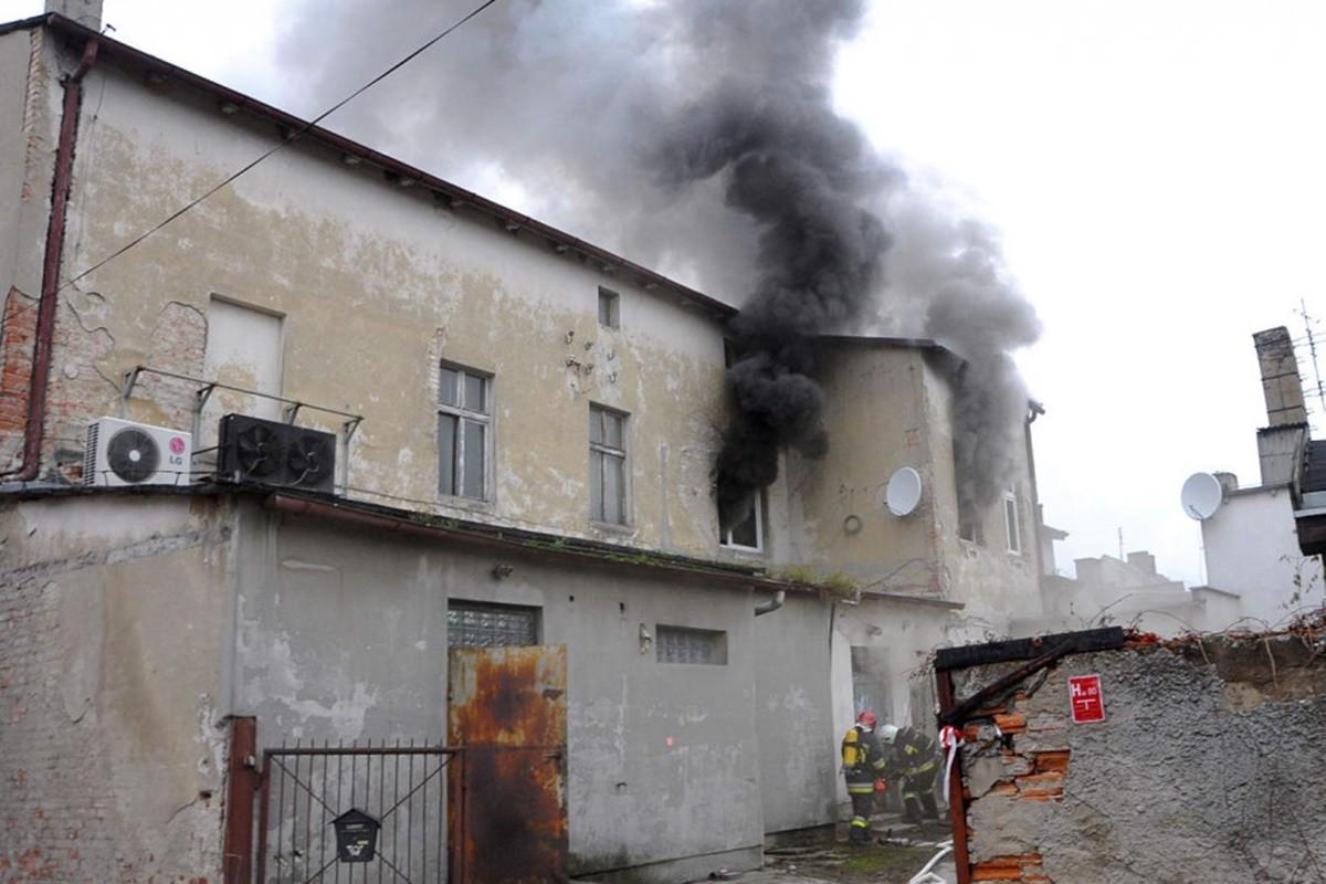 pożar Rynarzewo_ MR(1)