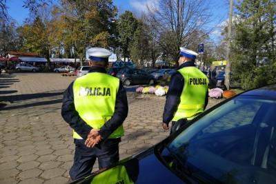 policja_ KPP Świecie-1