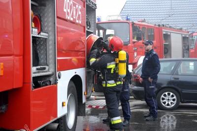 straż pożarna_ na sygnale - Szubin_ MR(2)