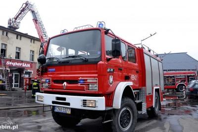straż pożarna_ na sygnale - Szubin_ MR(9)