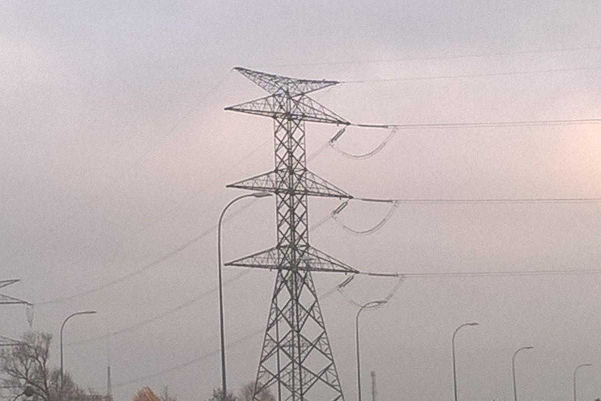 wyłączenia prądu - Bydgoszcz - Kujawsko-Pomorskie_ SF (1)