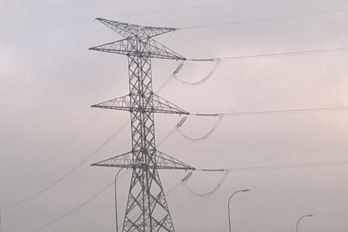 wyłączenia prądu - Bydgoszcz - Kujawsko-Pomorskie_ SF (2)