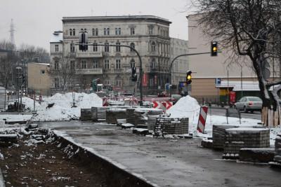Budowa Buspasa_ Wały Jagiellońskie Bydgoszcz_ JS (15)