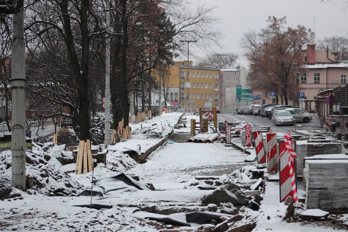 Budowa Buspasa_ Wały Jagiellońskie Bydgoszcz_ JS (16)