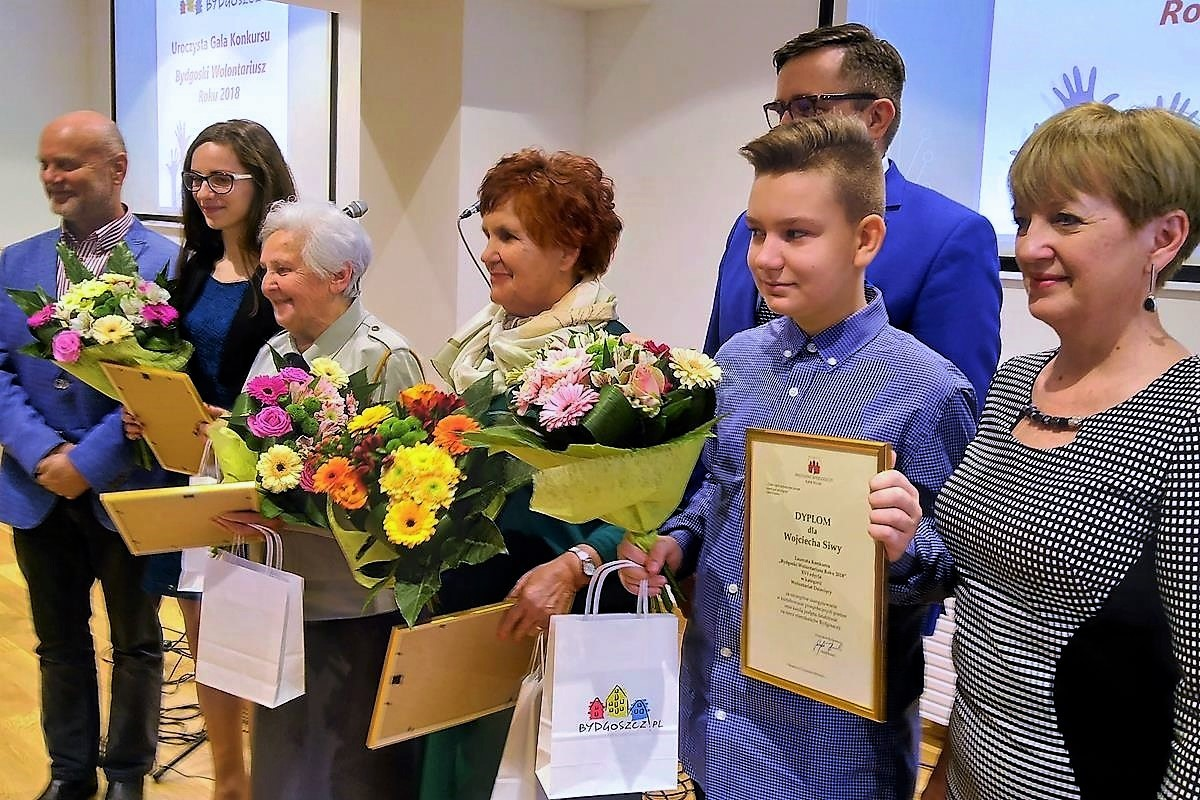 Bydgoski Wolontariusz Roku 2018_SG (13)