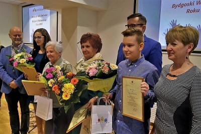 Bydgoski Wolontariusz Roku 2018_SG (14)