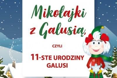 GP-ulotka-A5-Mikolajki-z-Galusia-str1-preview