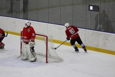 II liga hokeja na lodzie_ BKS Bydgoszcz-ŁKS Łódź_ TorByd Bydgoszcz_ JS (67)