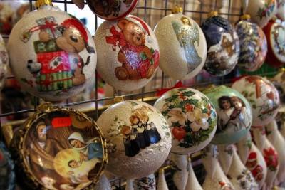 Kiermasz świąteczny Ostromecko_SG (4)