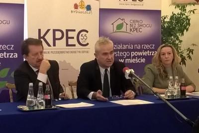 Konferencja KPEC Bydgoszcz_ SF